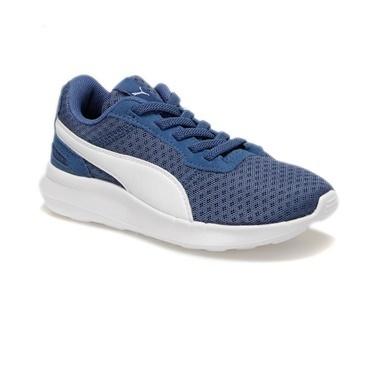 Puma Ayakkabı Mavi